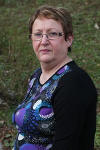 Françoise MERLE