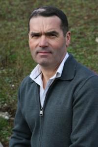 Jean-Marie ROYANNEZ Adjoint à la Voirie, aux Travaux et à l'Environnement