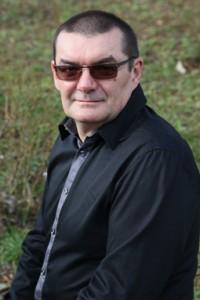 Jean-Philippe GARDE