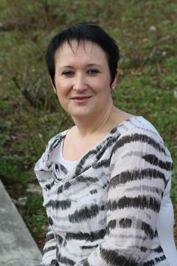 Mélanie ASTIER