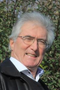 Maurice GELINOTTE