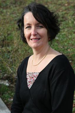 Marie MONTMAGNON - Adjointe aux Affaires Scolaires