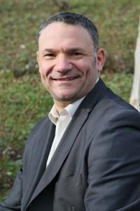 Patrick ZANI