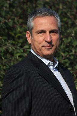 Thierry SERRADURA