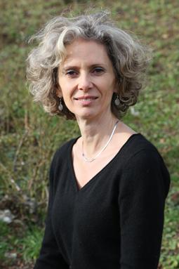 Véronique VOIGNIER