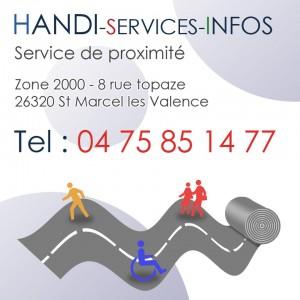 532653_417752174964608_1960092174_n