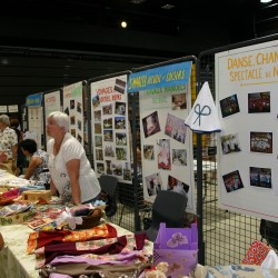 Forum des Associations - Photo 2