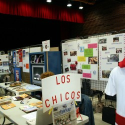 Forum des Associations - Photo 1