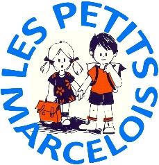 Les Petits St Marcellois