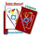 Logo_St_Marcel_s_39_expose