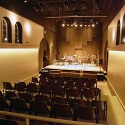 Théâtre de Surel - Photo 3