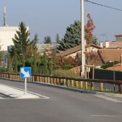 Avenue de Provence - Photo 4