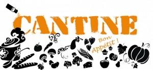 cantine1-e1421922901704