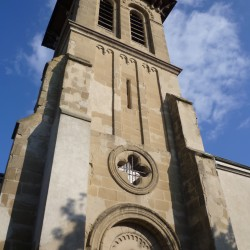 Eglise - Photo 1