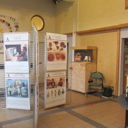 Exposition MJC - Photo 5