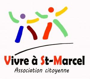 nouveau logo couleur VSM2