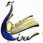 oiseau lire