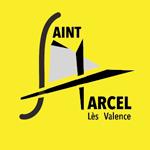 Ville de Saint Marcel les Valence