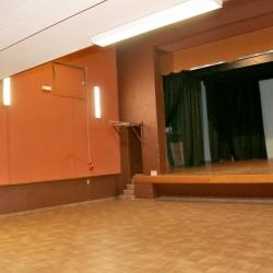 Salle des Fêtes - Photo 2
