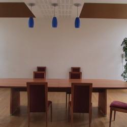 Salle des Mariages - Photo 2