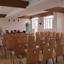 Salle des Mariages - Photo 4