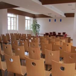 Salle des Mariages - Photo 3