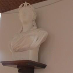 Salle des Mariages - Photo 1