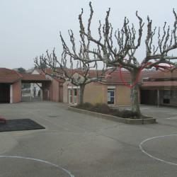 Ecoles - Photo 2