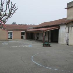 Ecoles - Photo 1