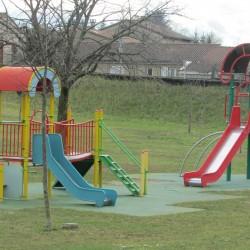 Parc MJC - Photo 1