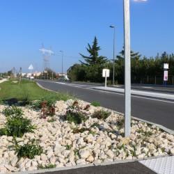 Avenue de Provence - Photo 3