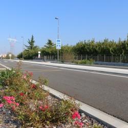 Avenue de Provence - Photo 2