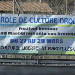 Festival de l'Humour - Photo 6