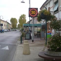avenue de Provence - Photo 1