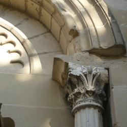 Eglise - Photo 3