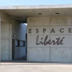 Espace Liberté - Photo 1