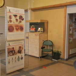 Exposition MJC - Photo 6