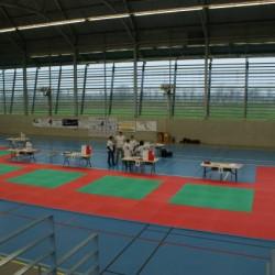 Halle des Sports - Photo 5
