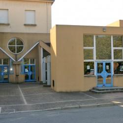 Salle des Fêtes - Photo 1